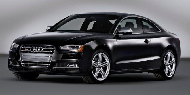 Audi S5, Tuning e cerchi in lega
